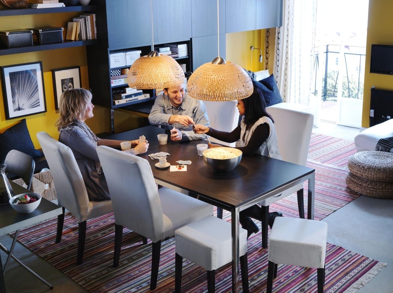 Lampy Wiszące Nad Stół ładny Dom