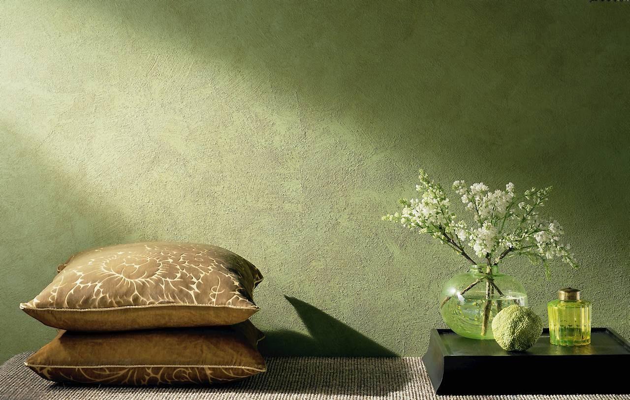 ściany Efekty Specjalne ładny Dom