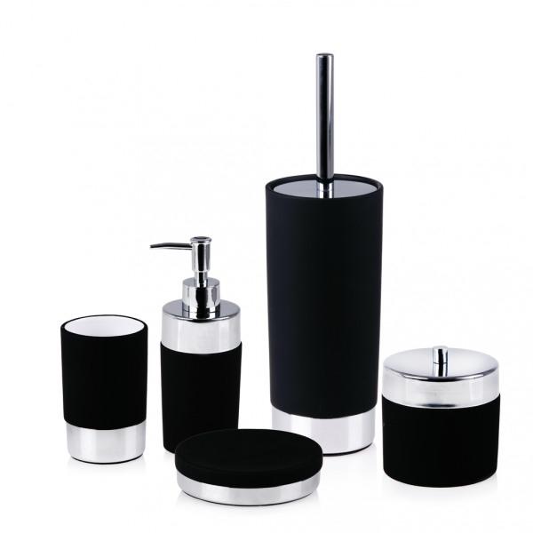 Trzy Kolory W łazience Który Wybrać Dodatki Z Homeyou Ceny
