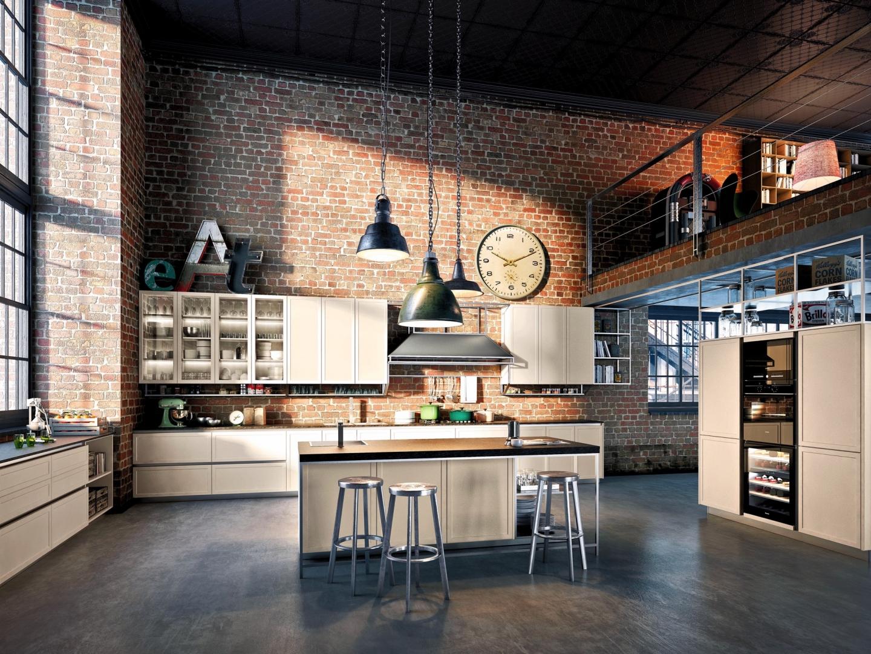 Jak Urządzić Kuchnię Idealną ładny Dom