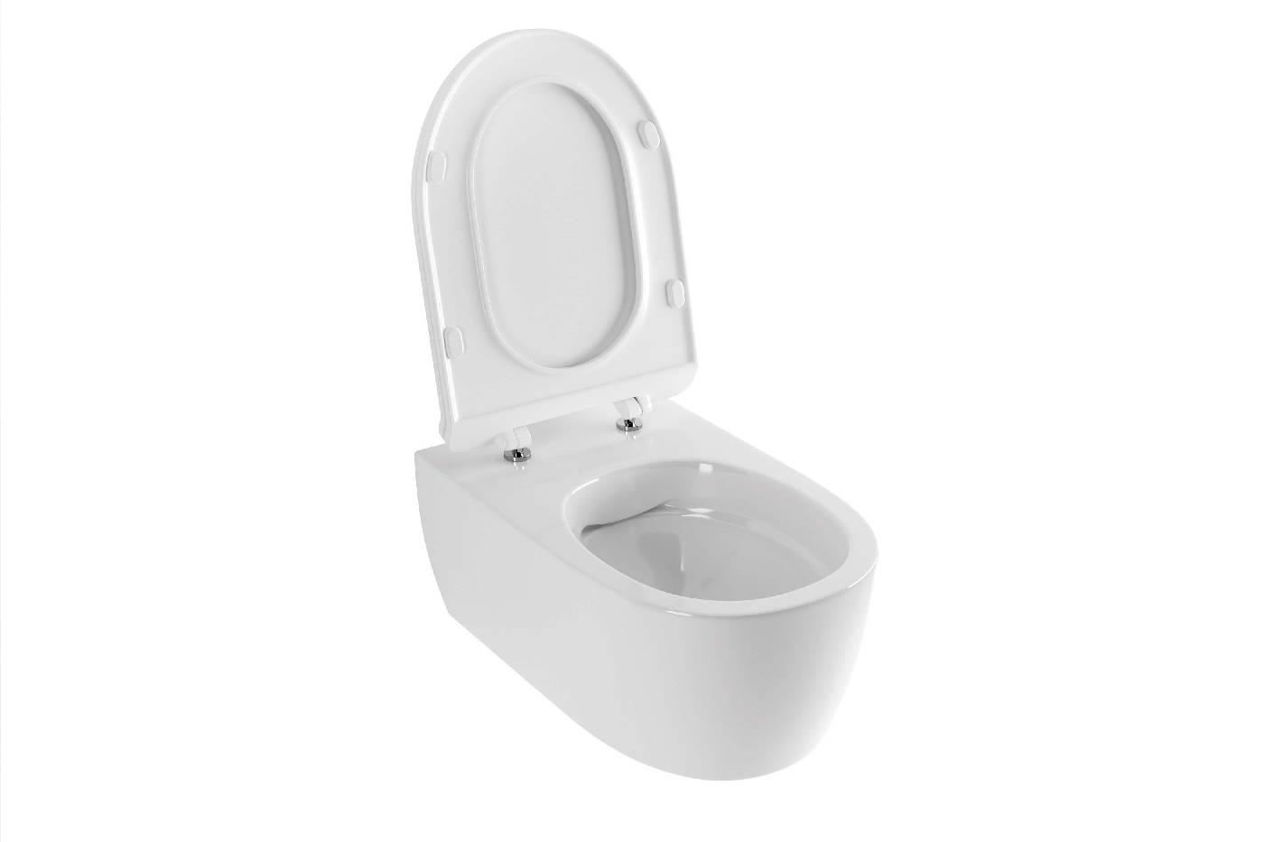 Miski Wc Do Małej łazienki