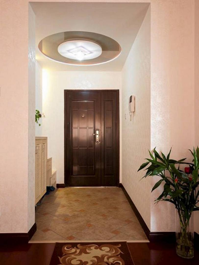 Drzwi Wejściowe W Domu W Którą Stronę Lepiej Je Otwierać