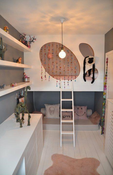 łóżka Dla Dziecka ładny Dom