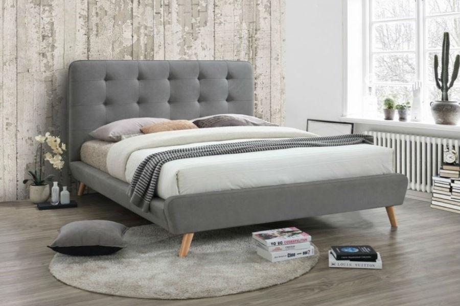 łóżko Do Sypialni ładny Dom
