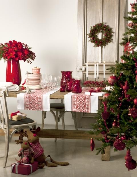 Ozdoby I Dekoracje świąteczne Na Boże Narodzenie świąteczne