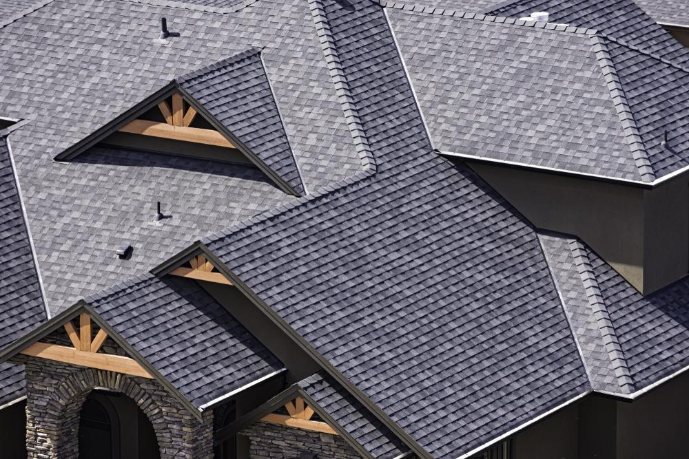 Jaki Dach Wybrać Rodzaje Dachów