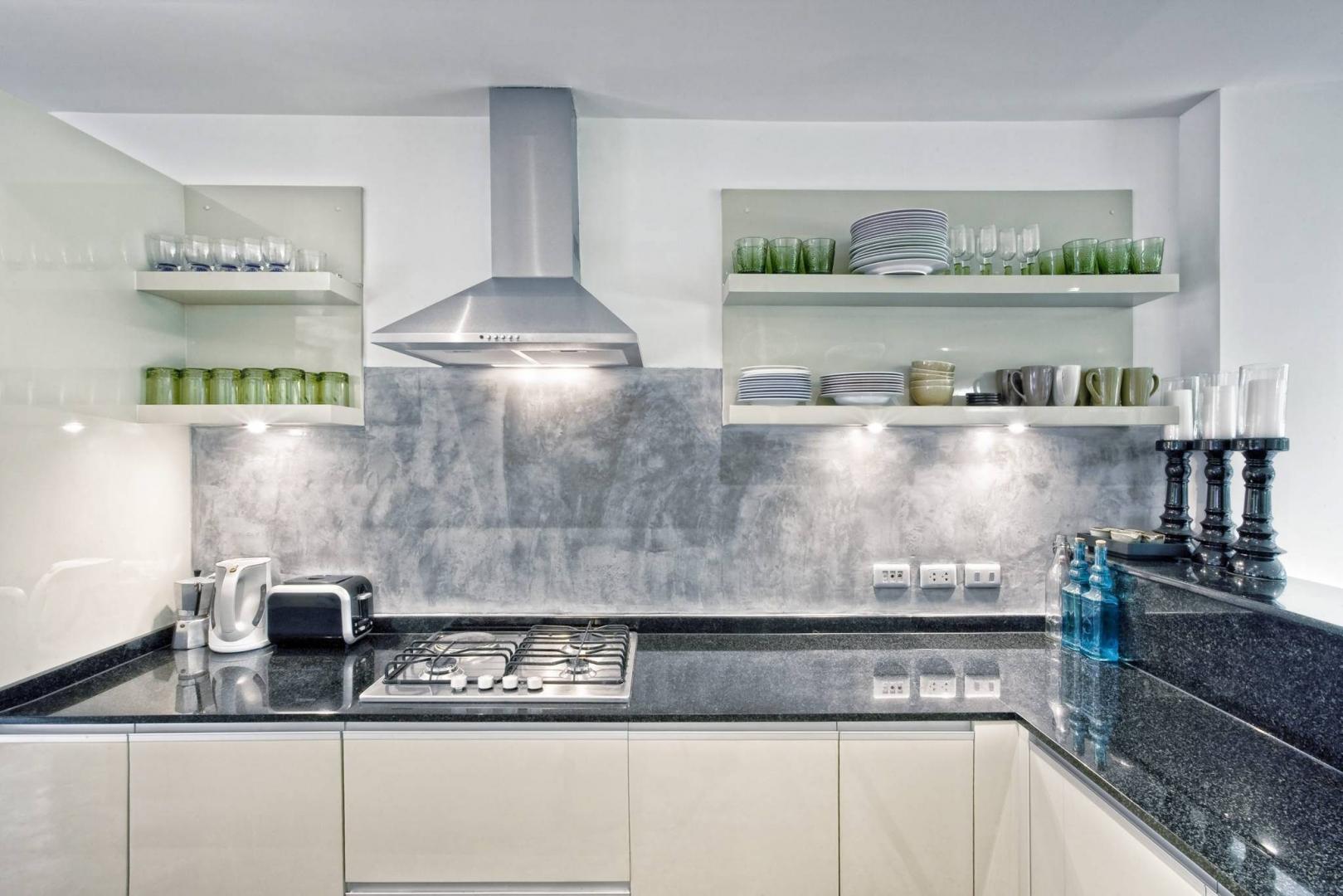 Błędy W Projektowani Kuchni Jak Ich Uniknąć ładny Dom