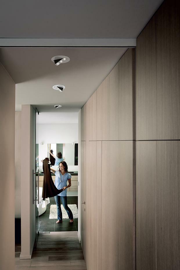 Oświetlenie Led Gdzie Warto Je Zamontować ładny Dom