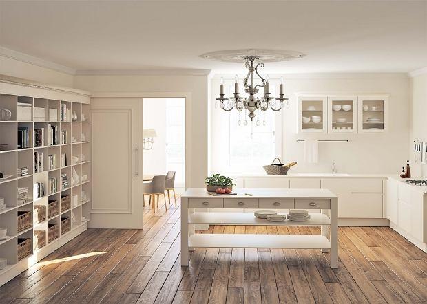 Drzwi Przesuwne Propozycje ładny Dom