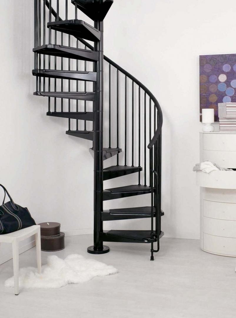 винтовые лестницы для фотосессий в москве это простые игрушки
