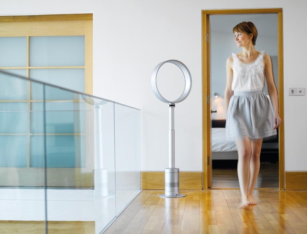 Dyson am03 pedestal fan отзывы о компании dyson отзывы