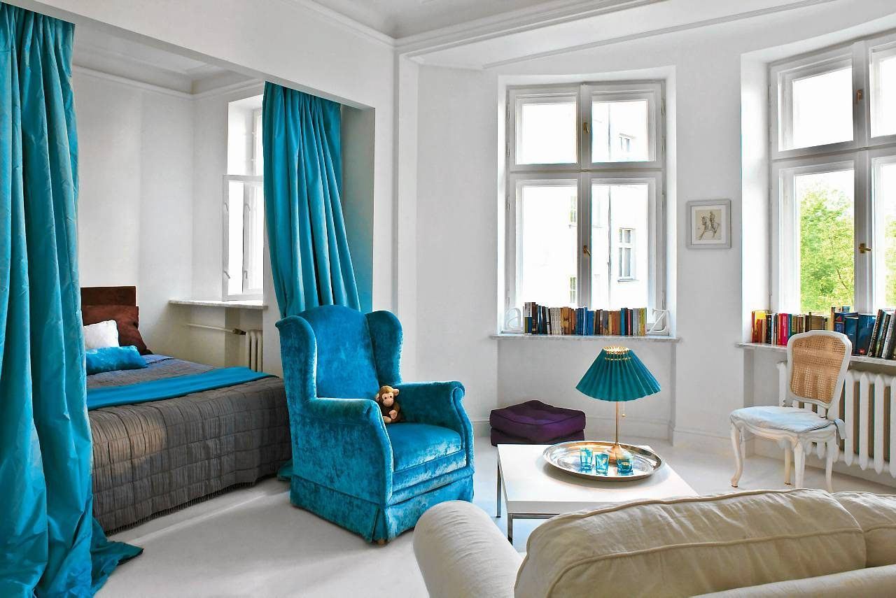łączenie Kolorów 50 Twarzy Szarości ładny Dom
