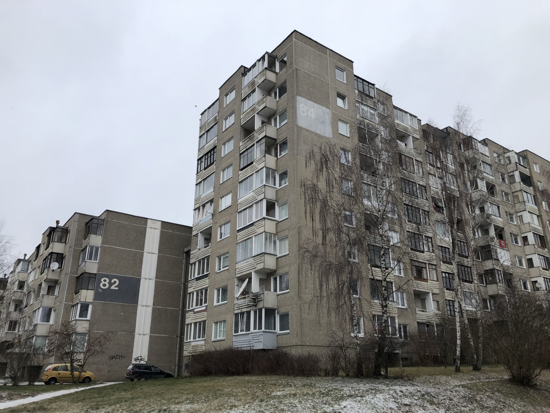 [Obrazek: fabianiszki-czarnobyl-5.jpeg]
