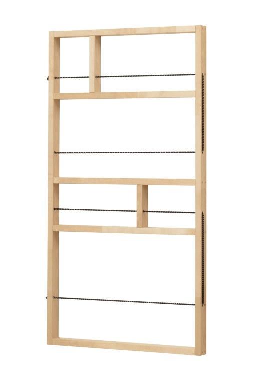 Ypperlig Czyli Hay Dla Ikea Cała Kolekcja Z Cenami