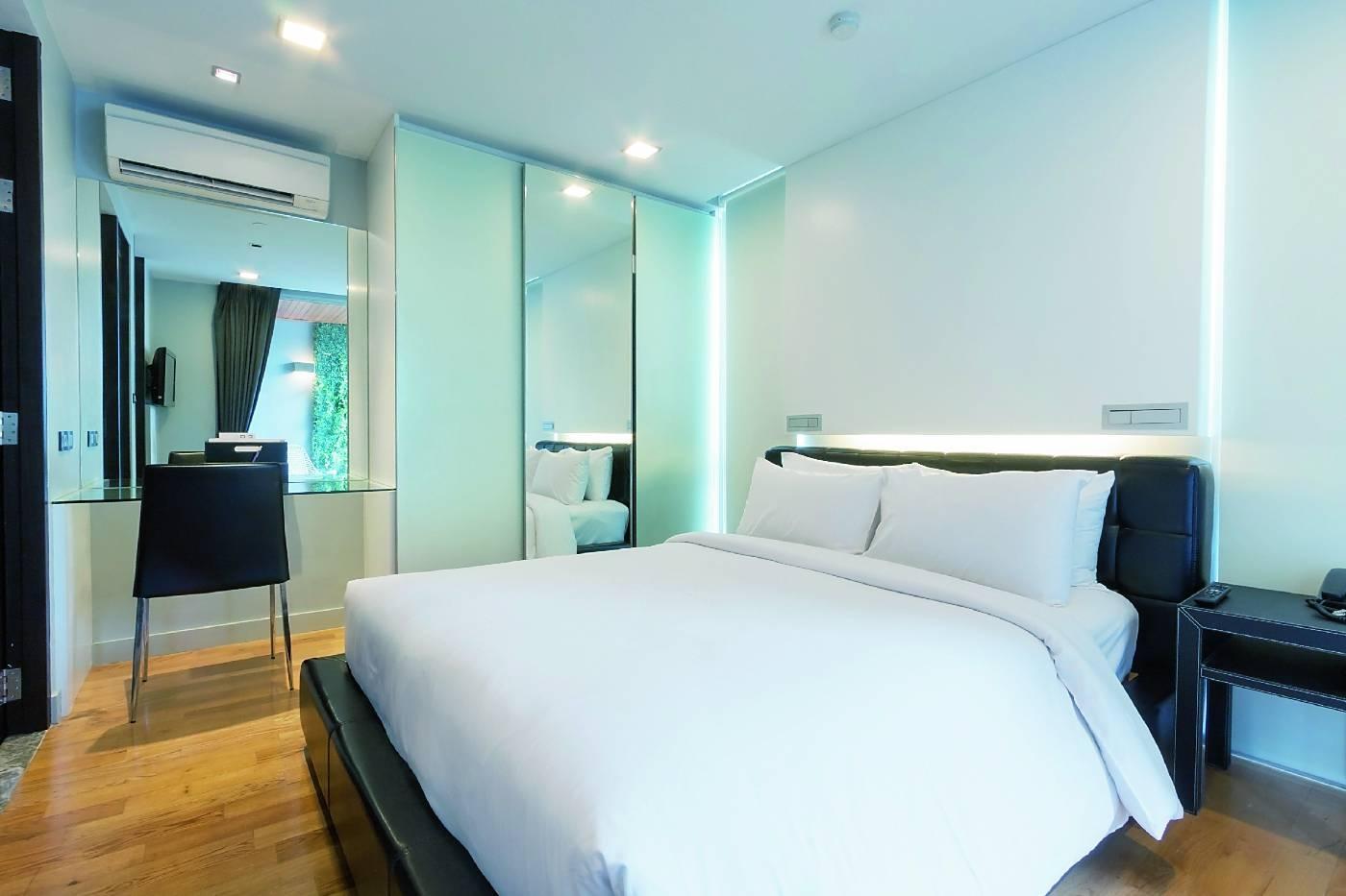 Sypialnia Jak Ją Urządzić ładny Dom