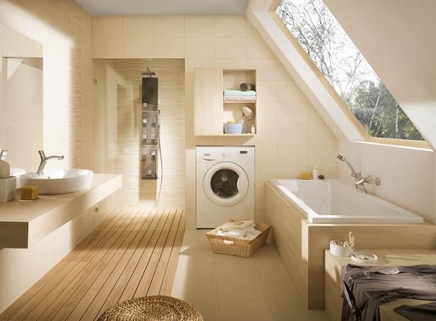 Projektowanie łazienki Wanna Czy Prysznic ładny Dom