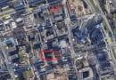 Tu Golub GetHouse wybuduje 160-metrowy wieżowiec mieszkalny