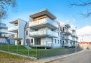 Jaka przyszłość mieszkaniowa czeka młodych Polaków?