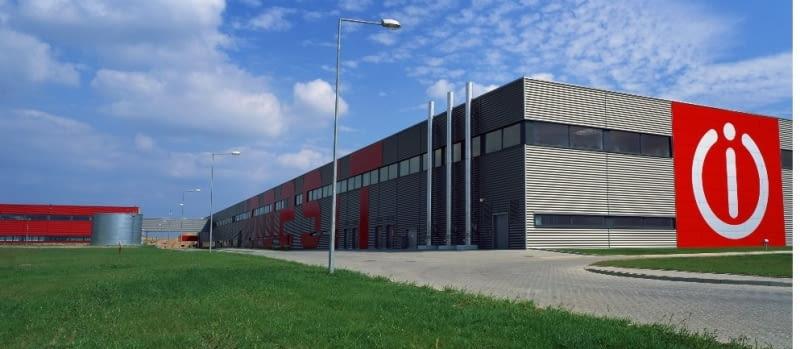 Z wizytą w fabryce