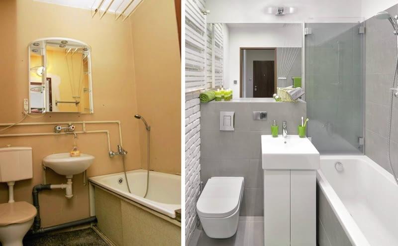 łazienka, meble łazienkowe, urządzanie łazienki