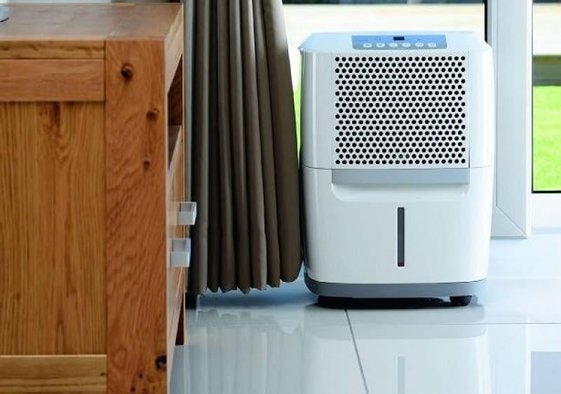 Osuszacz Powietrza Jaki Wybrać Osuszacz Powietrza Do Domu