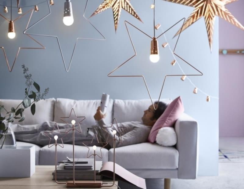świąteczna Kolekcja Ikea Ceny Domosfera