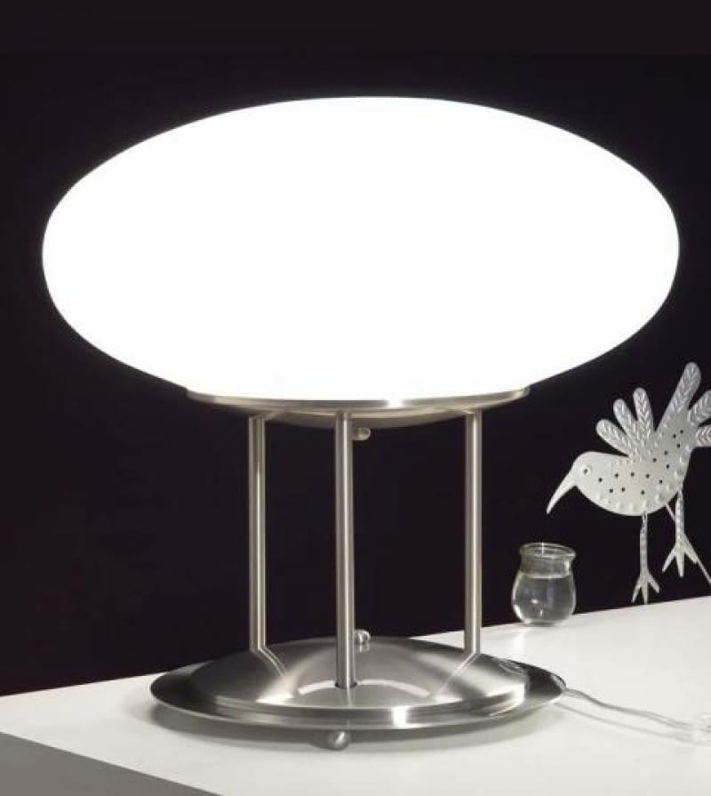lampy, światło, oświetlenie