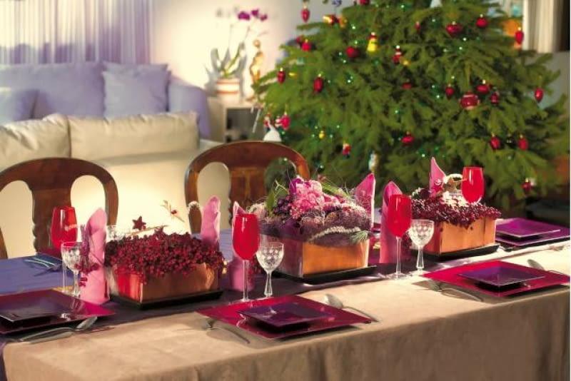 świąteczne Ozdoby I Dekoracje Na Boże Narodzenie Oprawa