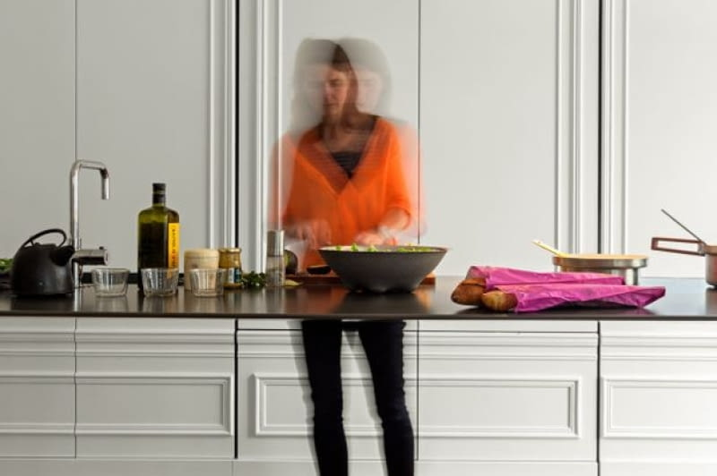 kuchnia, meble, projekty