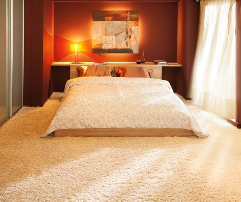 Wykładziny Dywanowe ładny Dom