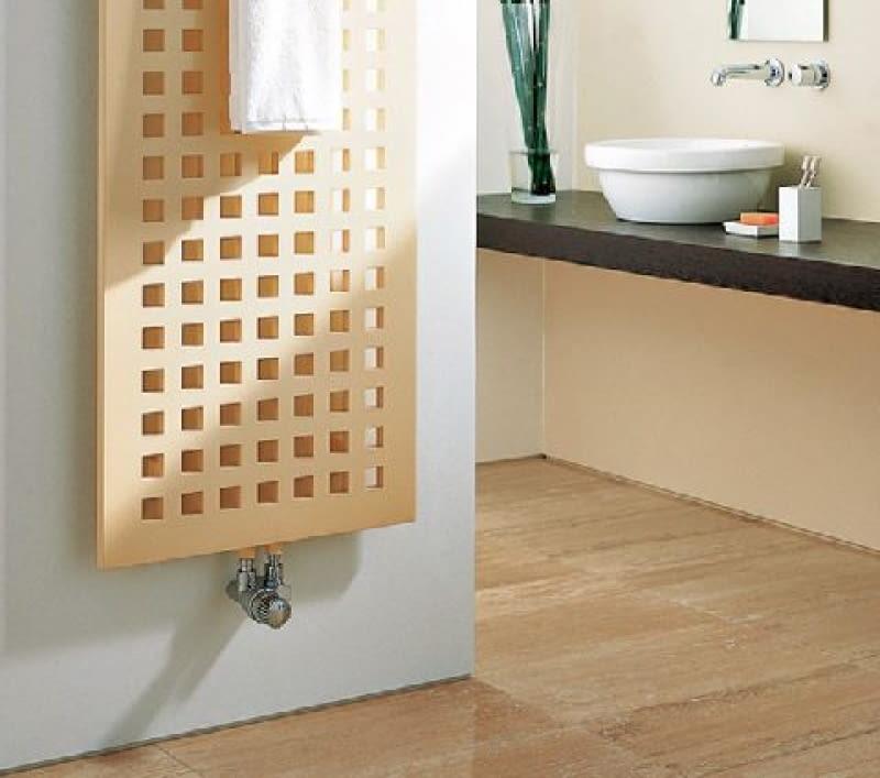 grzejniki łazienkowe,podłączenie grzejnika,ogrzewanie łazienki