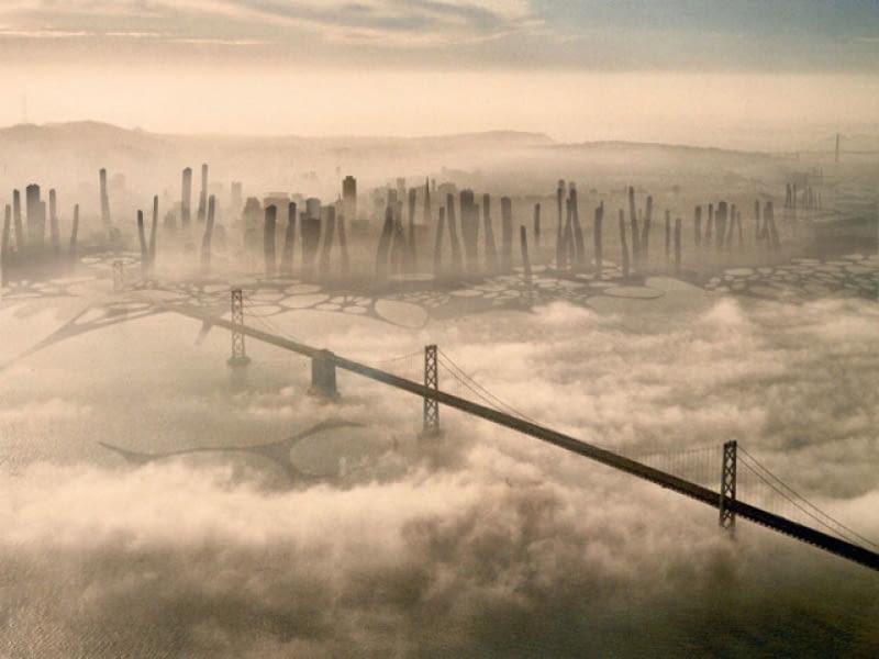 San Francisco Hydronet