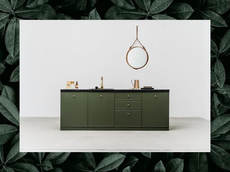Polska Marka Fropt Zmienia Oblicze Mebli Ikea