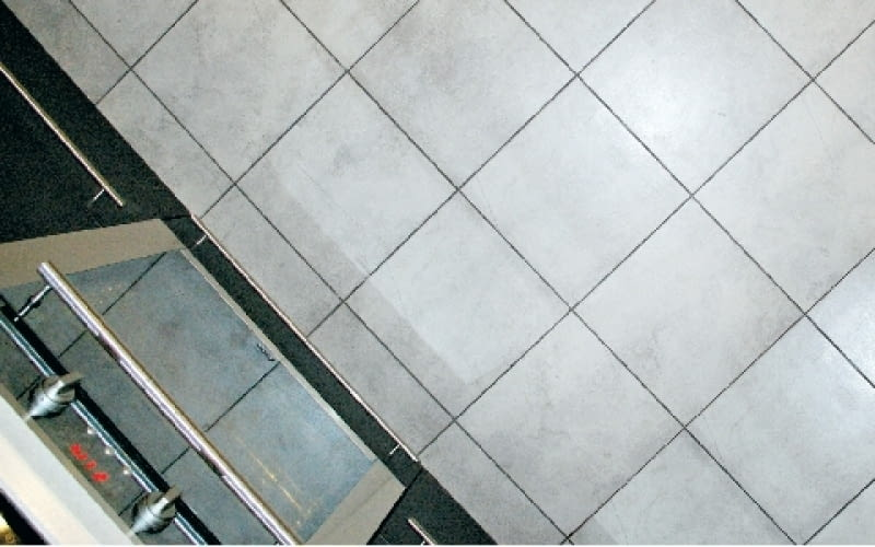 Usuwanie Zapraw Z Płytek Ceramicznych ładny Dom