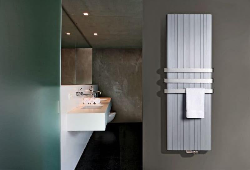 Grzejniki łazienkowe Standardowe I Dla Koneserów ładny Dom