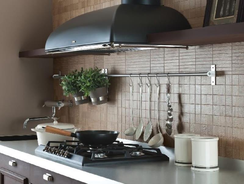 kuchnia,płytki ceramiczne,płytki ścienne,płytki kuchenne