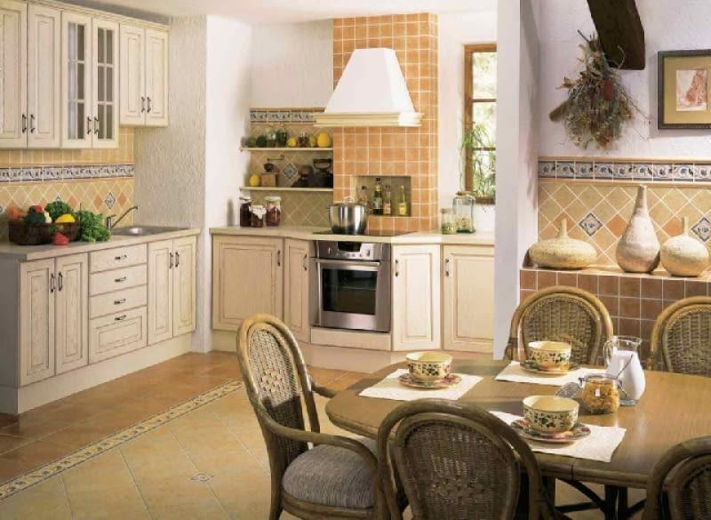 Sposoby Układania Płytek Ceramicznych ładny Dom