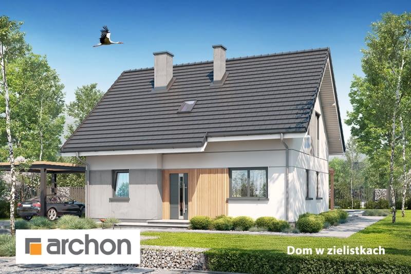 Ile kosztuje budowa domu do 120 m2 ? Sprawdzamy aktualne wyceny