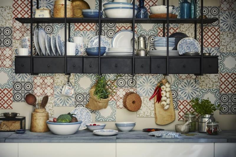 Jesienne Nowości Do Kuchni Od Sieci Ikea Domosfera
