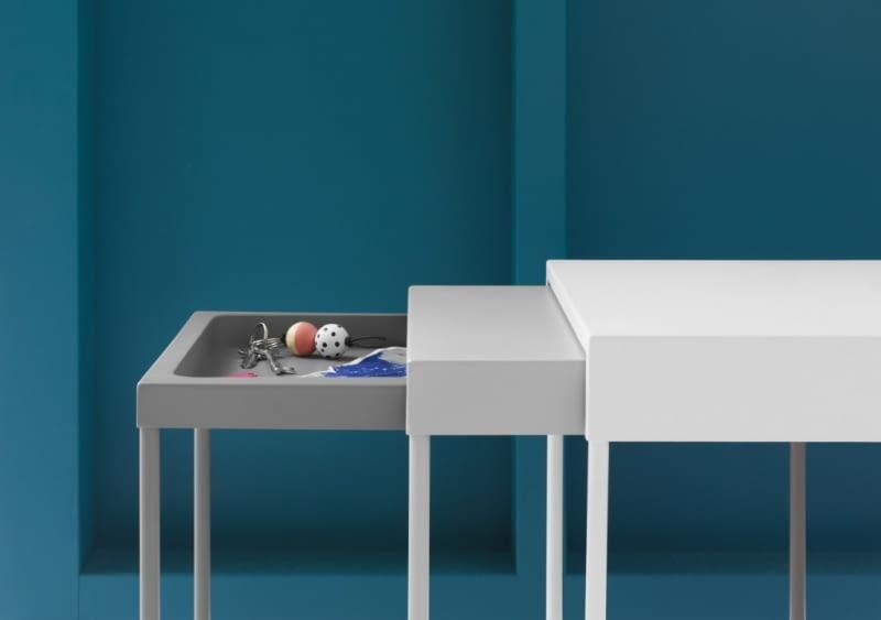 Co Nowego W Ikea Przegląd Lutowych Nowości