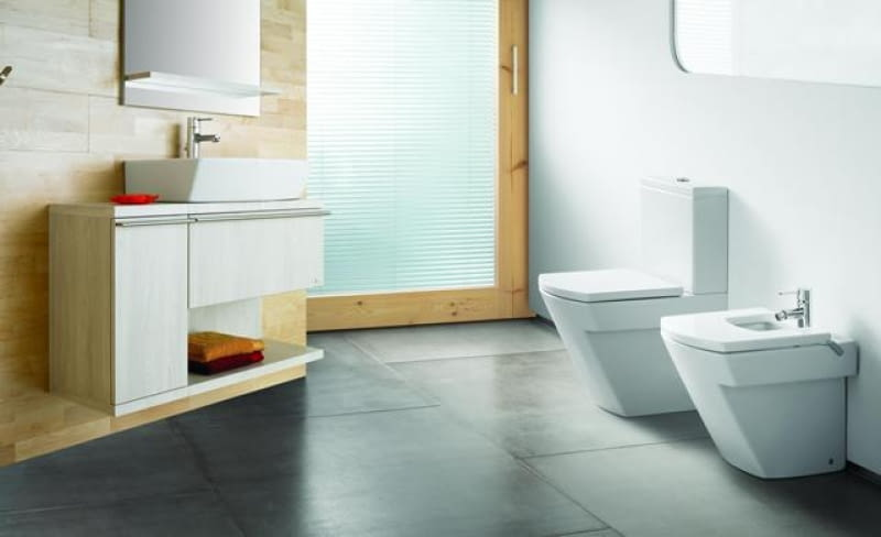 meble, łazienki, design