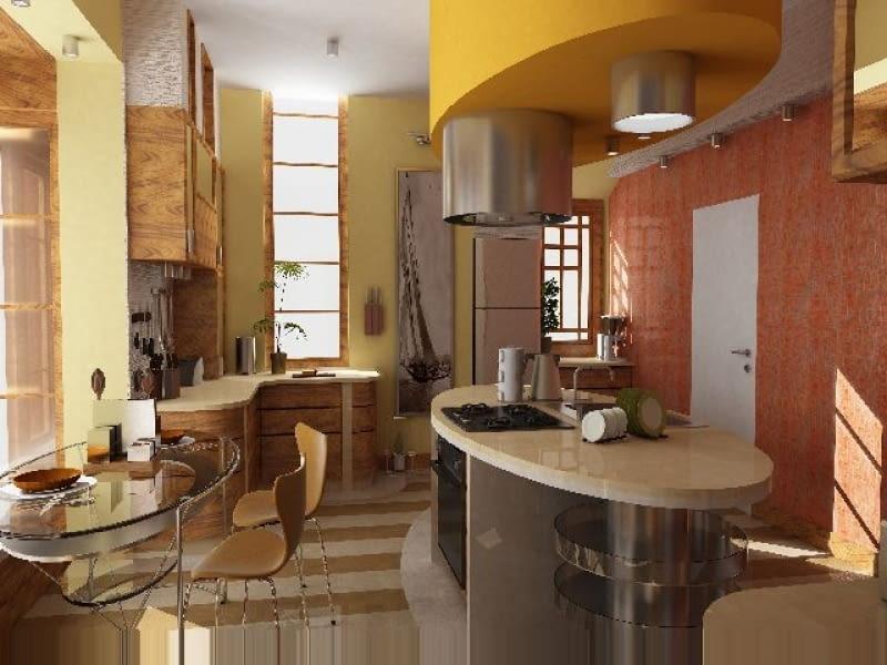 Sufit Podwieszany W Kuchni I łazience ładny Dom
