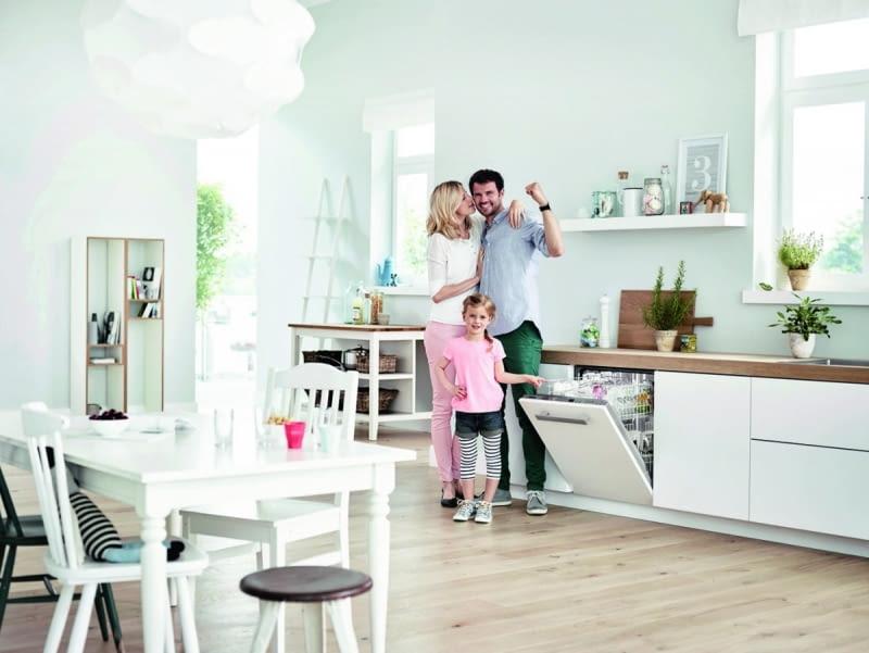Kuchnia W Duchu Hygge Jak Ją Urządzić ładny Dom