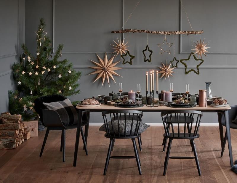 Ozdoby świąteczne Na Ostatnią Chwilę Szybko I Tanio Zrób