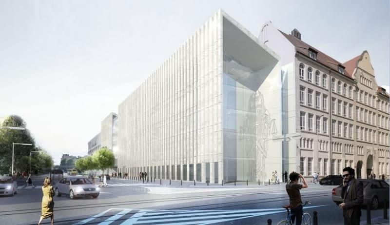 Sąd Apelacyjny w Poznaniu