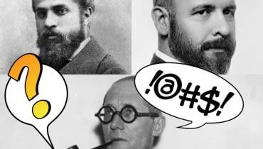 ARCHI-QUIZ: Który słynny architekt wypowiedział te słowa?