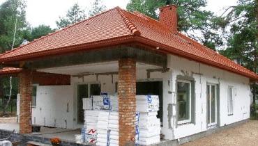 fot.Grzegorz Otwinowski tel. 0501 259 288 email. fot2@tlen.pl