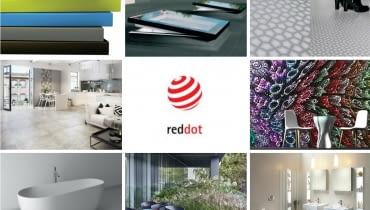 Polscy zwycięzcy Red Dot Award 2016