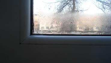 zaparowane szyby,zaparowane okna,wentylacja