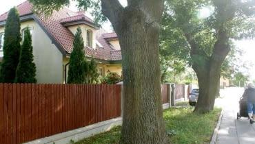 Dom (nie)bezpieczny - jak ocenić stopień zabezpieczenia własnego domu?